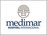 20121008100533Medimar-Logo.jpg