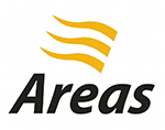 areas-logo2763.jpg