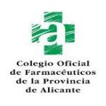 farmaceuticos-provincia.jpg