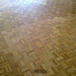01-hienga-parquet-roble-dama